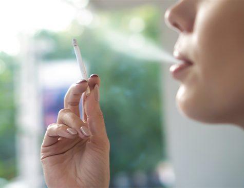 Les dangers du tabac avant la grossesse - actu CNRGH