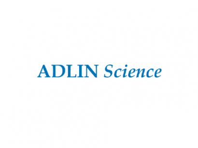 Adlin Science - entreprise génopolitaine