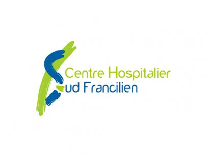 CHSF - logo