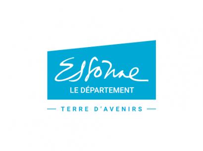 Essonne, Le département - Logo