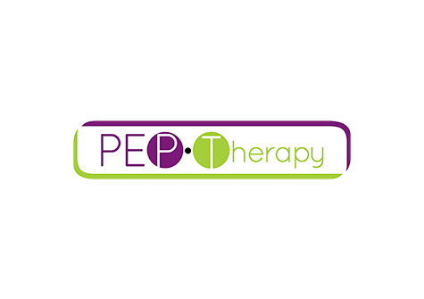 PEP-Therapy - entreprise génopolitaine - logo 2021