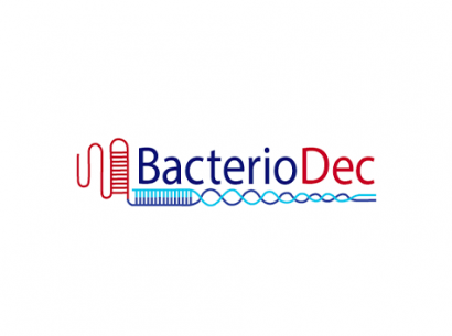 Bacterio DEc - Entreprise génopolitaine