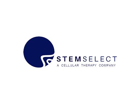 StemSelect - Entreprise génopolitaine