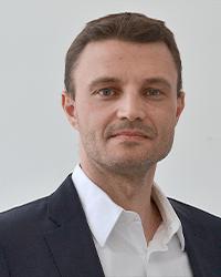 Antoine Prestat - PDG PEP-Therapy