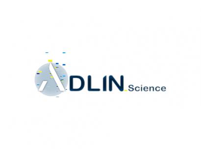 Adlin Science - Entreprise Génopolitaine
