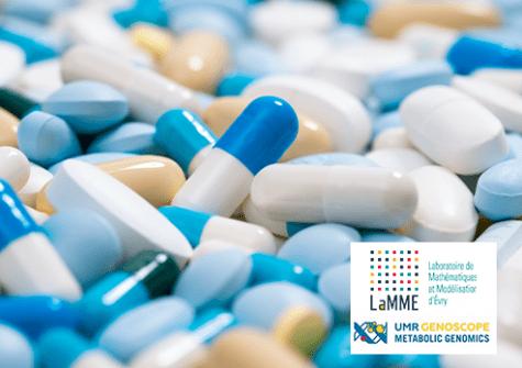Actualité antibiorésistance