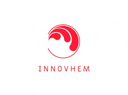 Innovhem - Entreprise génopolitaine