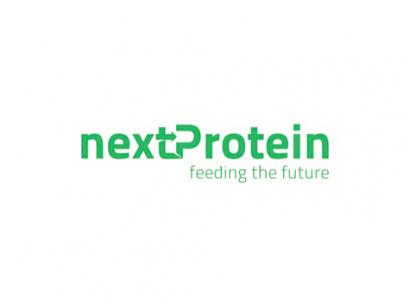 nextProtein - entreprise génopolitaine