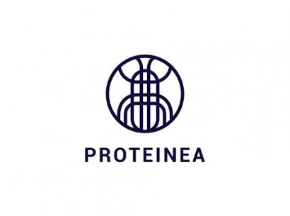 Proteinea - Entreprise génopolitaine