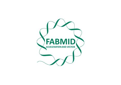 FABMID - entreprise génopolitaine