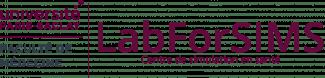 LabForSIMS - logo