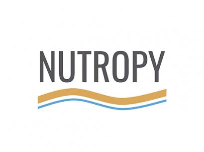 Nutropy - Projet de startup accompagné par Genopole au travers du dispositif Shaker
