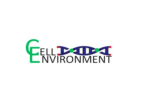 Cell Environment - Entreprise génopolitaine