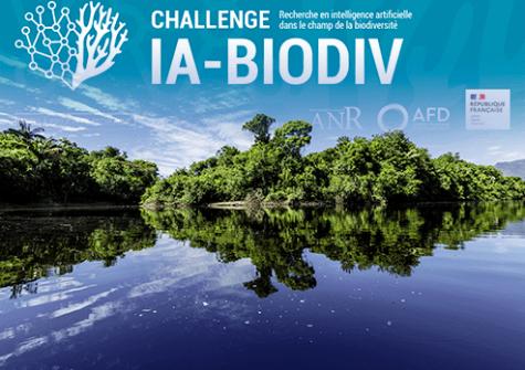 Challenge IA-Biodiv 2021