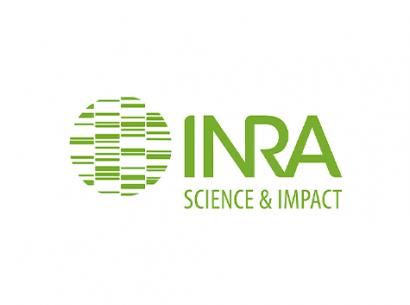 INRA - Logo