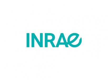 INRAE - Sponsor