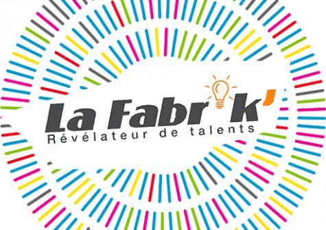Rencontre La Fabrik' & Genopole
