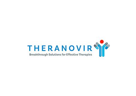 Theranovir - entreprise génopolitaine