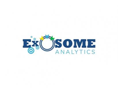 Exosome Analytics - Entreprise génopolitaine - logo