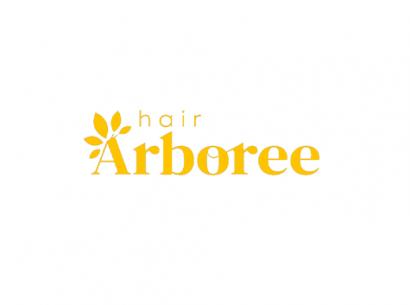 Hair Arboree - Entreprise généopolitaine