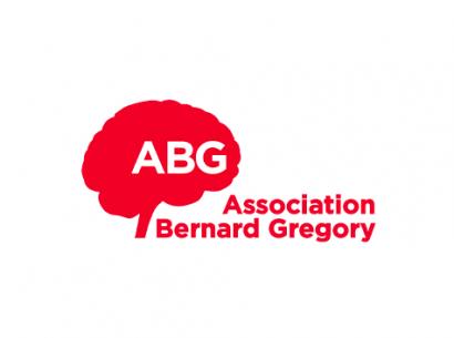 ABG - Asso Bernard Gregory - Logo