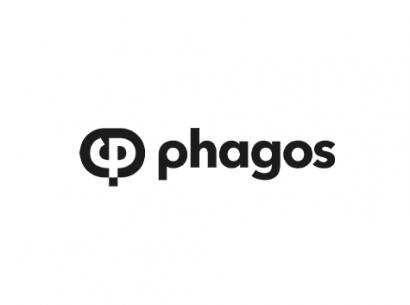 Phagos - entreprise génopolitaine